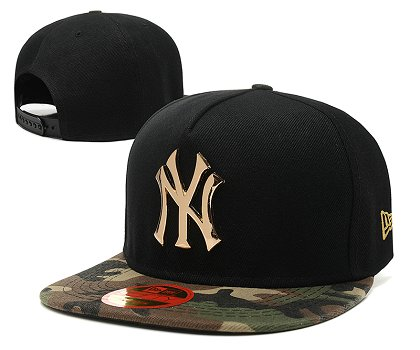 New York Yankees Hat SG 150306 26